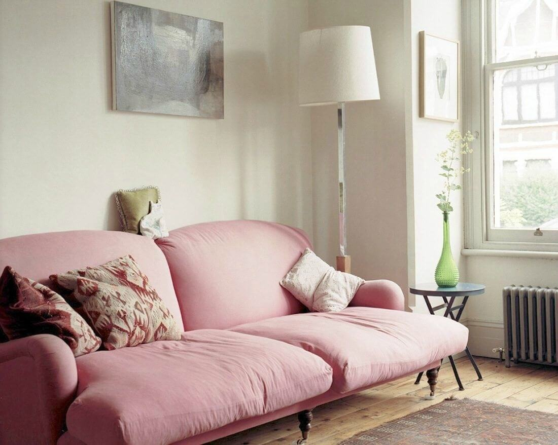 comfiest couches ideas
