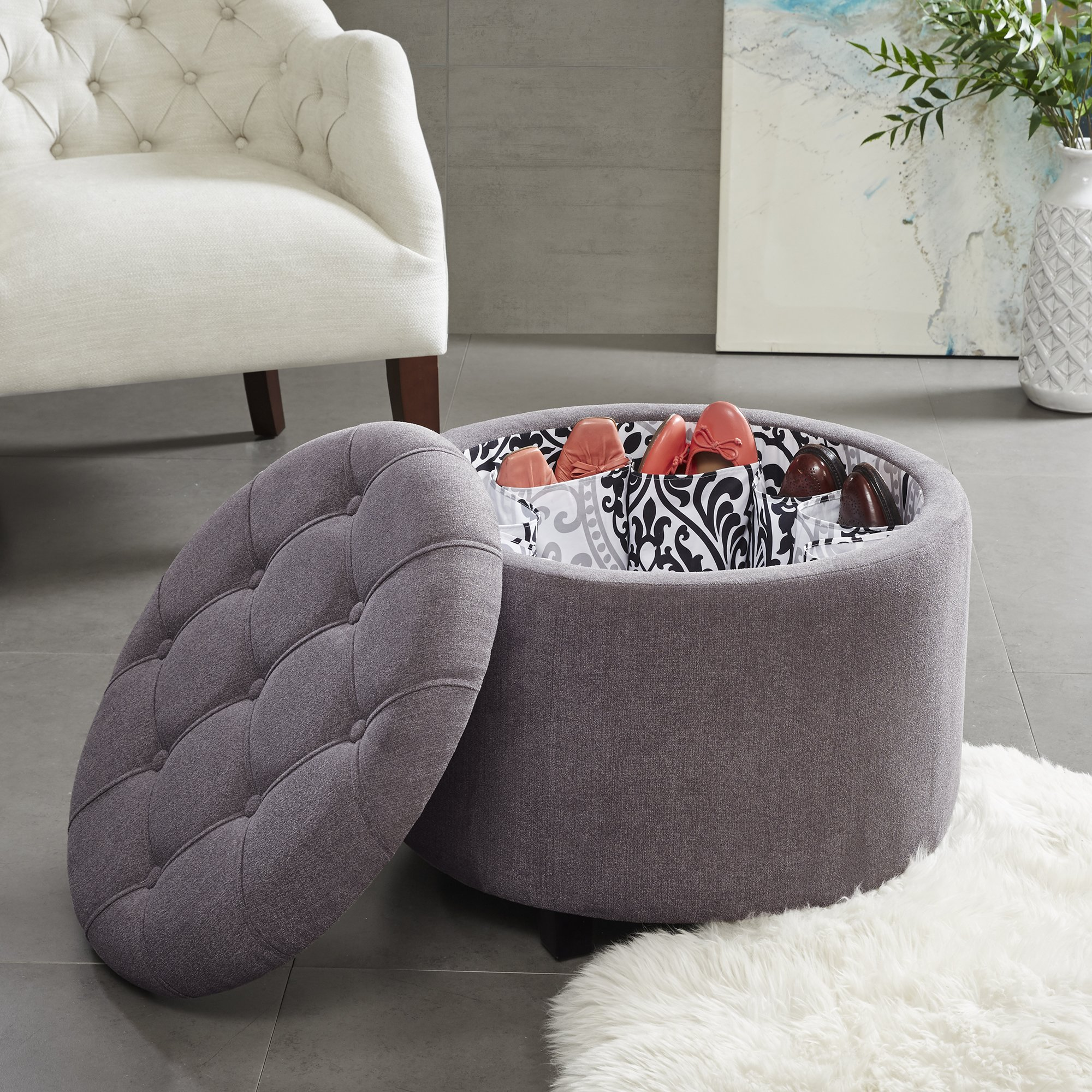upholstered ottoman coffee table blue storage ottoman animal print ottoman large round ottoman animal print ottoman grey round ottoman ottoman poufs round upholstered ottoman large ottomans